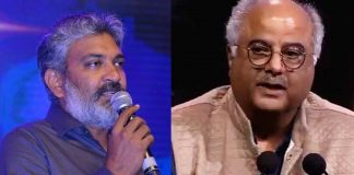 Boney Kapoor refuses to believe on Rajamouli