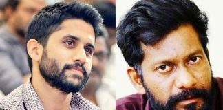 Buchi Babu keen on joining forces with Naga Chaitanya?