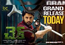 Check movie Live Updates