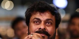 Chiranjeevi is against the idea wants DSP