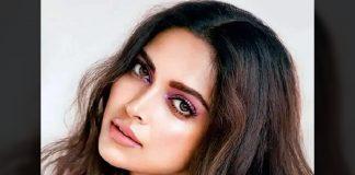 Deepika Padukone to play a special cameo in Ranveers Cirkus