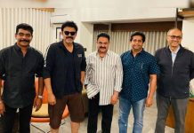 Drishyam 2 to commence its shooting from?
