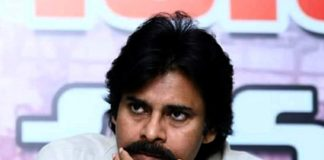 Huge disappointment for Pawan Kalyan Fans