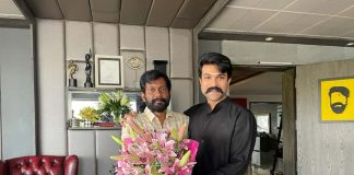 I can't forget the support of Ram Charan