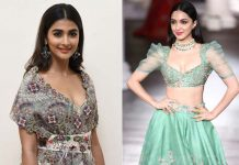 If not Kiara Advani, Pooja Hegde to be finalize