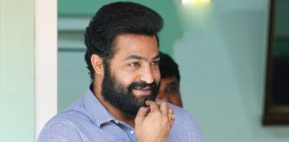 Jr NTR jam packed till 2024