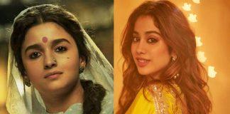 Kapoor girl: Alia Bhatt raises the bar so high