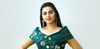 Monal Gajjar requests not to troll her