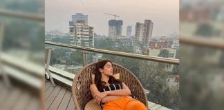 Pooja Hegde buys 3 BHK apartment in Bandra