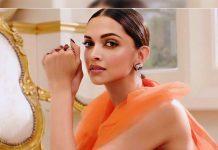Prabhas heroine Deepika Padukone struggles to secure her