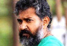 Rajamouli fails to break his own record Baahubali Vs RRR