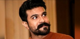 Ram Charan pan Indian project with Shankar and Dil Raju