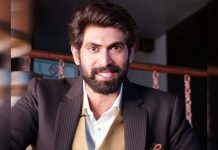 Rana Daggubati back with new season of No.! Yaari With Rana