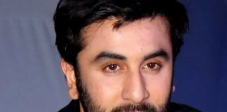 Ranbir Kapoor lead role in PK sequel