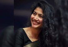 Sai Pallavi demanding huge remuneration for Pawan's AK remake