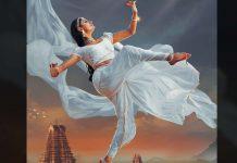 Sandhya Raju Natyam teaser review