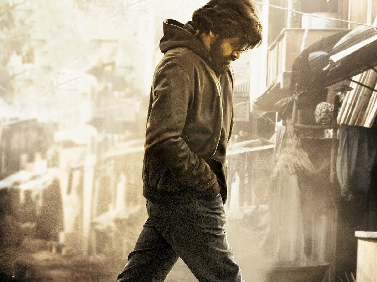 Specific scene in Vakeel Saab to bring goosebumps to Pawan Kalyan fans