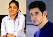 Sudha Kongara decides to work with Mahesh Babu