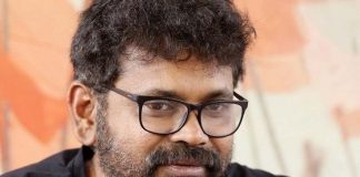 Sukumar changes climax?