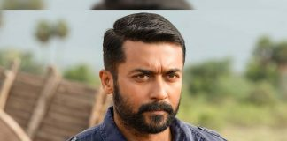 Suriya Soorarai Pottru in Oscar race
