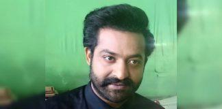 Trivikram directing Jr NTR Meelo Evaru Koteeswarudu teaser