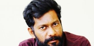 Uppena director Buchi Babu two films deal