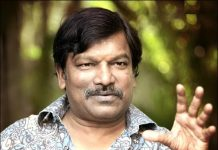 Vamshi plans to pitch Raithu to Chiranjeevi