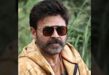 Venkatesh says yes for Drishyam 2
