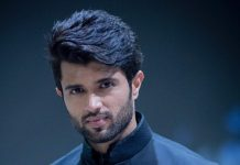 Vijay Deverakonda decides to lend his voice