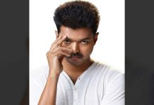 Vijay receives advance of Rs 10 Cr from Mythri Movie Makers