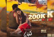 Uppena Trailer trolled: Reason Vijay Sethupathi dubbing voice