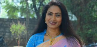Aamani about lip lock and bold scenes