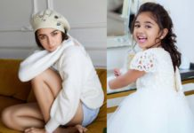 Alia Bhatt is Allu Arjun daughter favorite