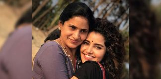 Anupama Parameswaran mother breaks silence on her daughter marriage rumors