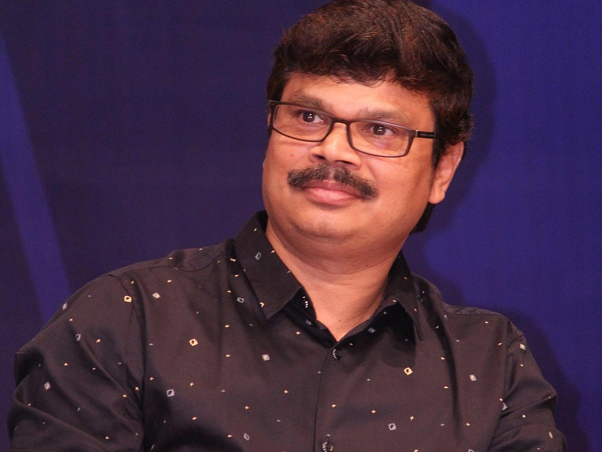 Boyapati looking out for a powerful title for Balayyas flick