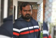 Cyber criminals set a trap for Bheeshma director Venky Kudumula