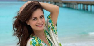 Dia Mirza comments on Men private parts