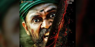 Differences between Naarappa makers and music director?