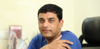 Dil Raju locks Vaishnav Tej and Naveen Polishetty