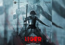 Four big sets for Fighter Vijay Deverakonda: Liger