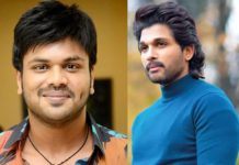 Gray shades of Manchu Manoj to be exposed by Allu Arjun?