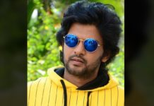 Jathi Ratnalu fame Naveen Polishetty hikes his salary