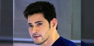 Mahesh now wants to team up with Trivikram before Rajamouli