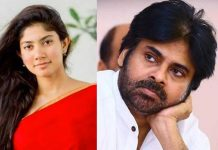 Major Change! Sai Pallavi dares to reject Pawan Kalyan Ayyappanum Koshiyum remake