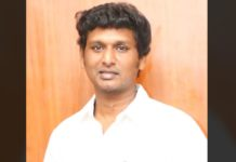 Master director Lokesh Kanagaraj tested COVID positive