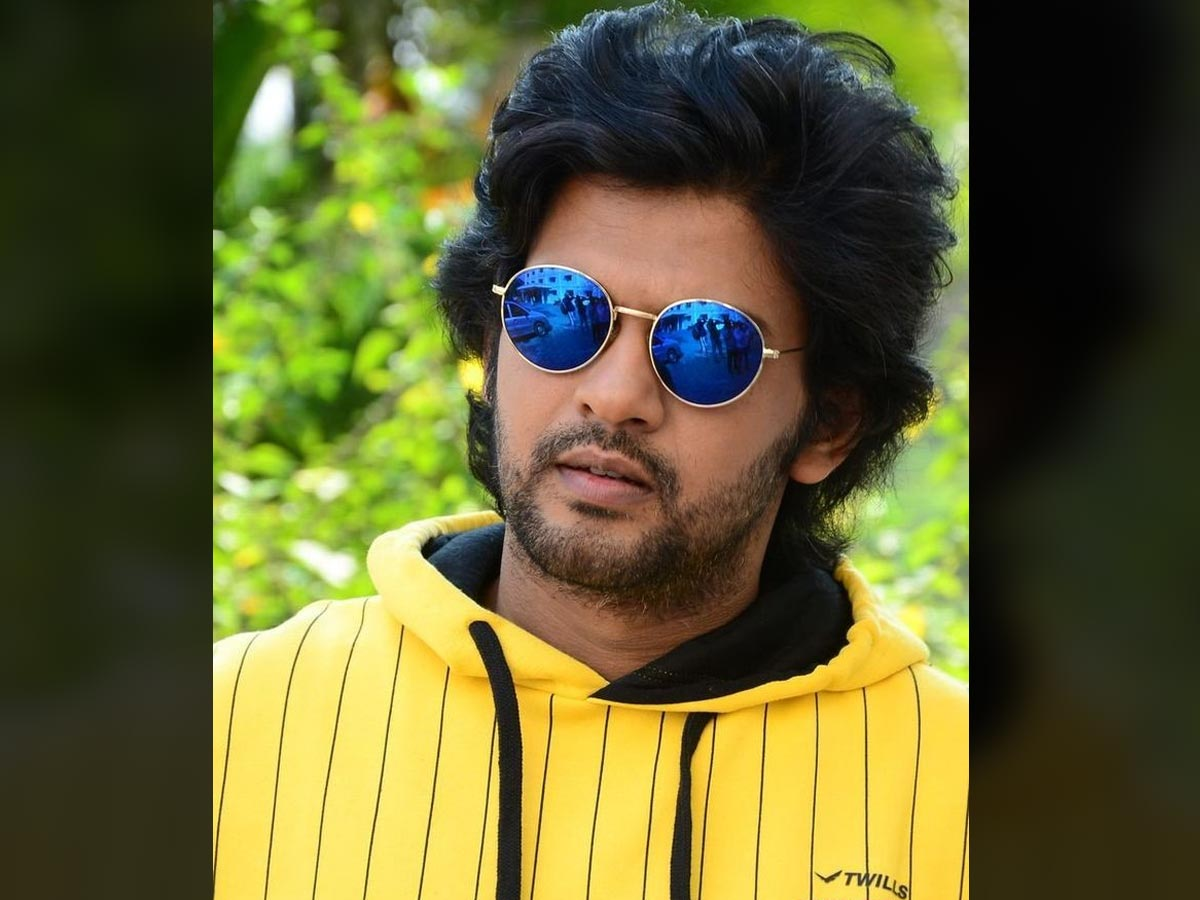 Naveen Polishetty hikes remuneration from Rs 25 Lakhs to Rs 1 Cr?