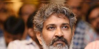 Not interested in keeping commitment to Rajamouli?