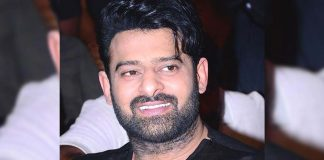 Prabhas hunt for new nest in Mumbai