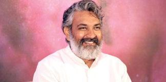Rajamouli glowing review on Drishyam 2