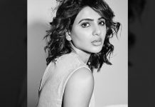 Samantha Akkineni reveals secret behind her longevity as an actress